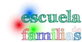 Marca Escuela de familias