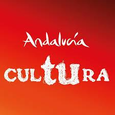 ANDALUCÍA CULTURA