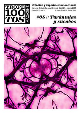 Trope100tos III #08_enlace