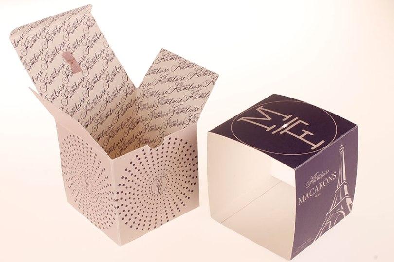 packaging-macaron
