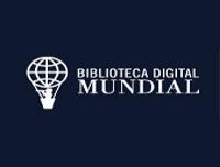 Logo biblioteca digital mundial