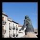 Esculturas_Exterior_001